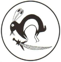 GCAS logo